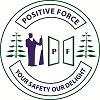 Positive Force