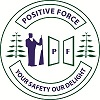 Positive Force